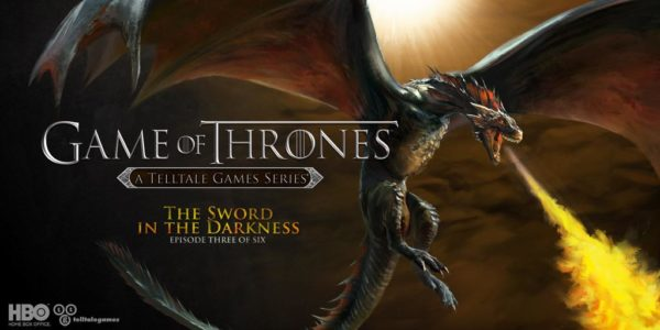 Telltale-s-Game-of-Thrones-Episode-3-Is-Coming-Out-Before-the-End-of-March-476469-2