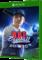 260-rbi-baseball-15-boxart