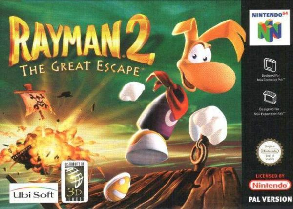 40152-Rayman_2_-_The_Great_Escape_(USA)_(En,Fr,De,Es,It)-1