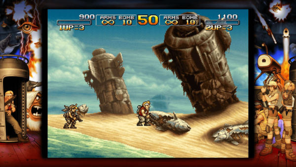 metal-slug-3-screen-03-us-23mar15