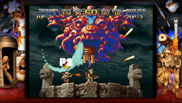 metal-slug-3-screen-05-us-23mar15