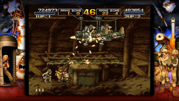 metal-slug-3-screen-06-us-23mar15