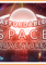 affordable-space-adventuresCover