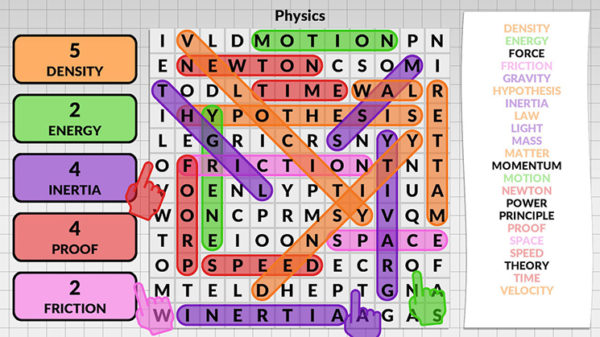 word-search-by-powgi1