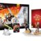 disney-infinity-3-star-wars-starter-set