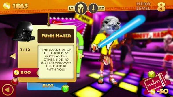 Funk-of-Titans-Nerd-Sword