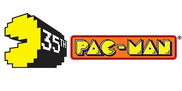 pac-man-35th