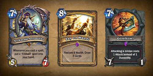 Hearthstone_open_beta_cards