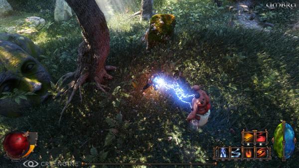 Screens_gameplay_ks_02