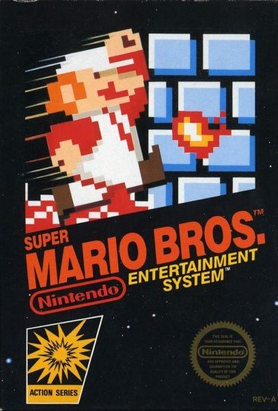 NES_SuperMarioBros_pkg01