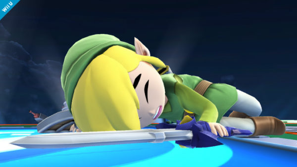 Super-Smash-Bros.-4-Toon-Link-7