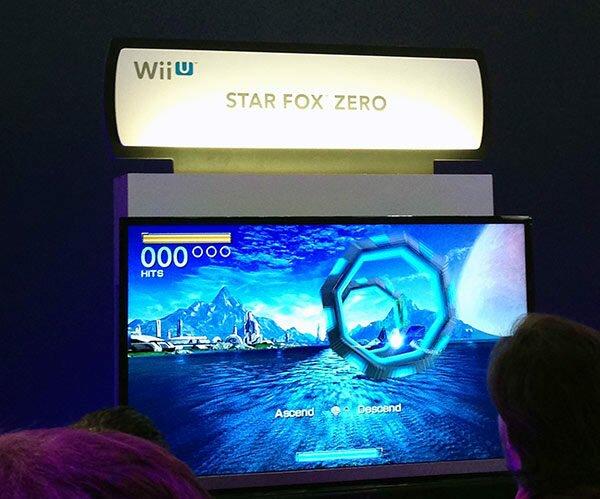 star-fox-zero-e3-2015