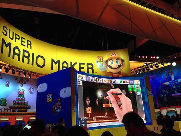 mario-maker-e3-2015