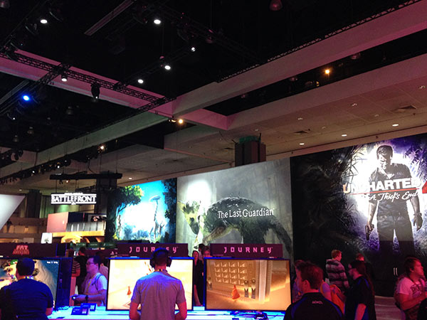 sony-booth-e3-2015