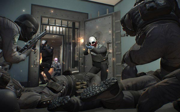 payday2cw1