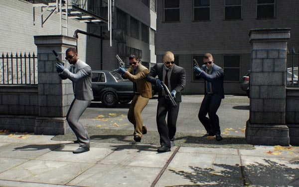 payday2cw3