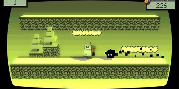 block-bot-level