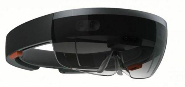 Microsoft-hololens-e3