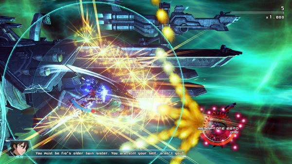 astebreed1