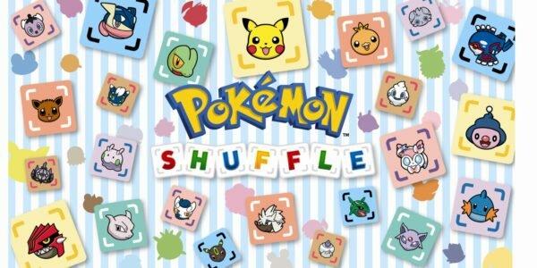 wpid-pokemon_shuffle_keyart_1208_cmyk_final_jpg_jpgcopy