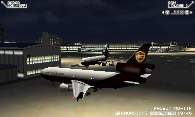 game image2