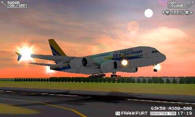 game image7