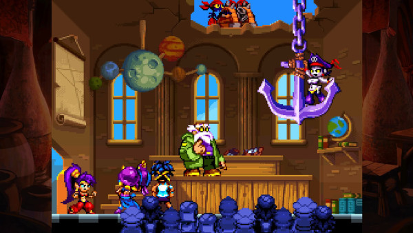 Shantae_Riskys_Revenge_DC1