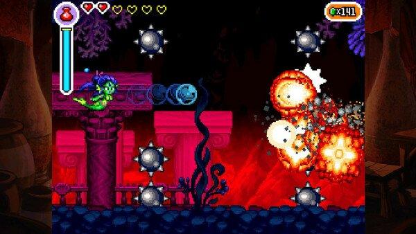 Shantae_Riskys_Revenge_DC2