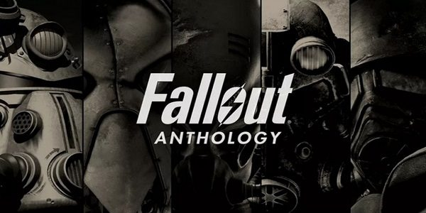 Fallout-Anthology-Collection-A