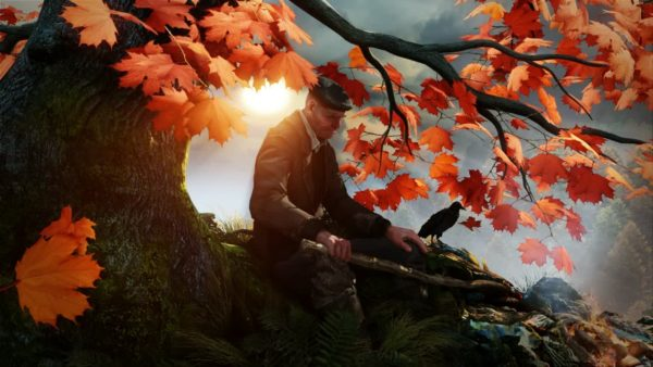 the-vanishing-of-ethan-carter-screen3