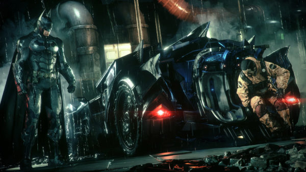 batman-arkham-knight-gamescom-3-jpg-1425991003-2343960