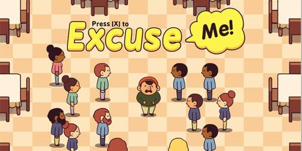 excuseme1