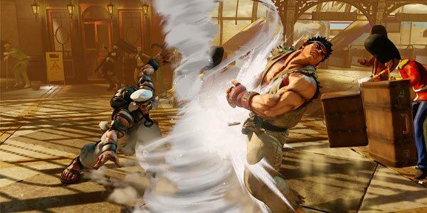 street-fighter-v-rashid-fight