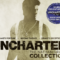 UnchartedCollection_Crop-ds1-670x468-constrain