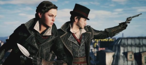 assassin-s-creed-syndicate-gets-fresh-trailer-focusing-on-jacob-and-evie-488565-2
