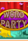 word-party-box-art