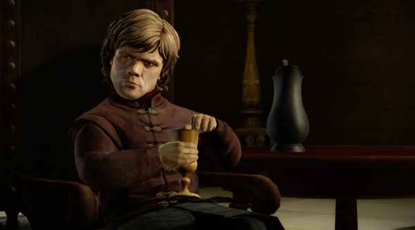 tyrion-game