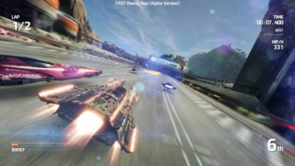 Fast-Racing-Neo03