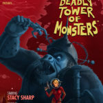 deadly-tower-of-monsters-feature