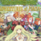 adventures-of-mana-mobile