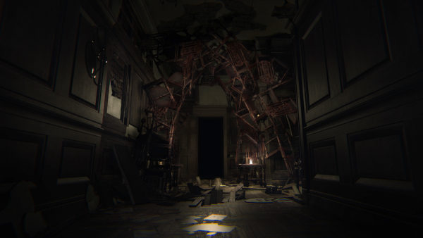 Layers Of Fear2