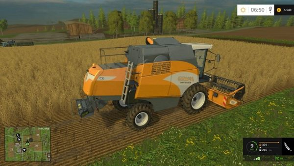 farming-simulator-15-1