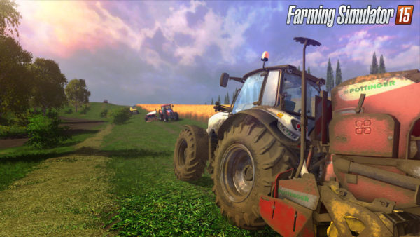 fs15-screenshot02_en