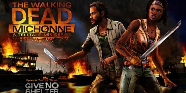 the-walking-dead-michonne-ep-2