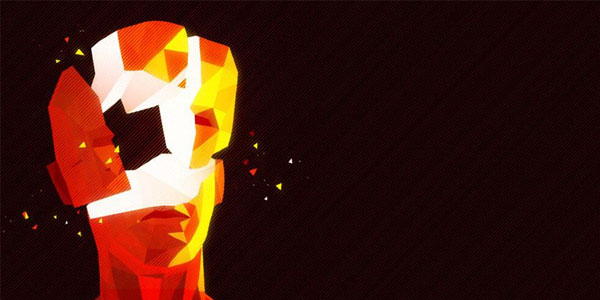 superhot-xbox-one
