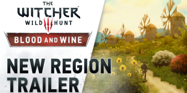 The-Witcher-3-blood-and-wine-Regions-Trailer