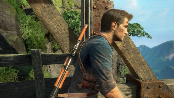 Uncharted 4: A Thief's End™_20160518173605