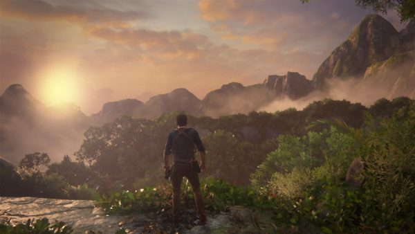 Uncharted 4: A Thief's End™_20160519013541