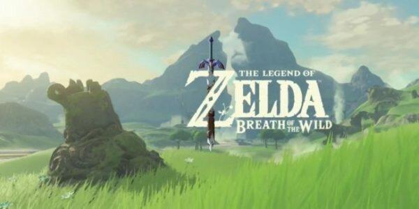 legend-of-zelda-breath-of-the-wild-650x360