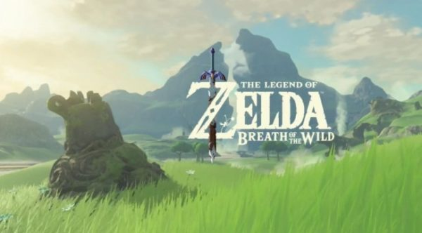 legend-of-zelda-breath-of-the-wild-650x360